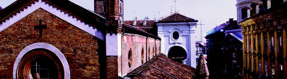 chiesa-san-domenico-art-residence-san-domenico-residence-torino1