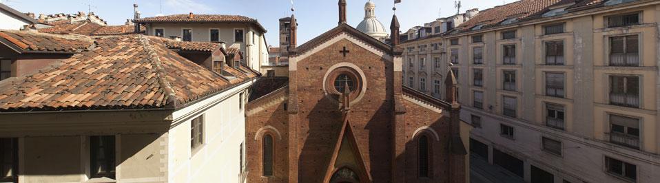 chiesa-san-domenico-vista-dagli-appartamenti-dell-art-residence-san-domenico-torino