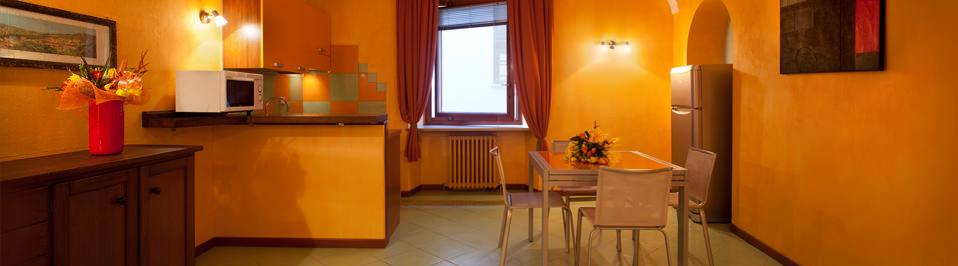 soggiorno-arancio