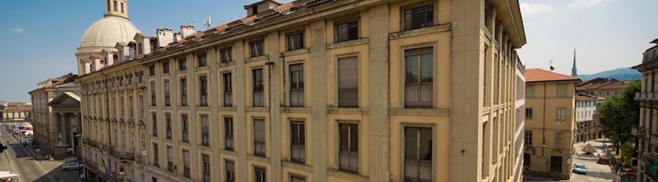 vista-dagli-appartamenti-dell-art-residence-san-domenico-torino-1